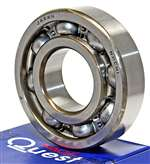 [backordered] 625 Nachi Bearing Open Japan 5x16x5 Ball